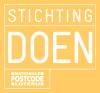 doen_logo12_negative_npl_rgb300ppi_yellow-300x278