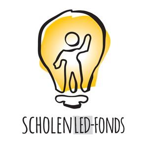 Scholen LED-fonds